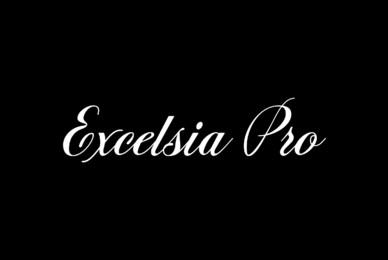 Excelsia Pro