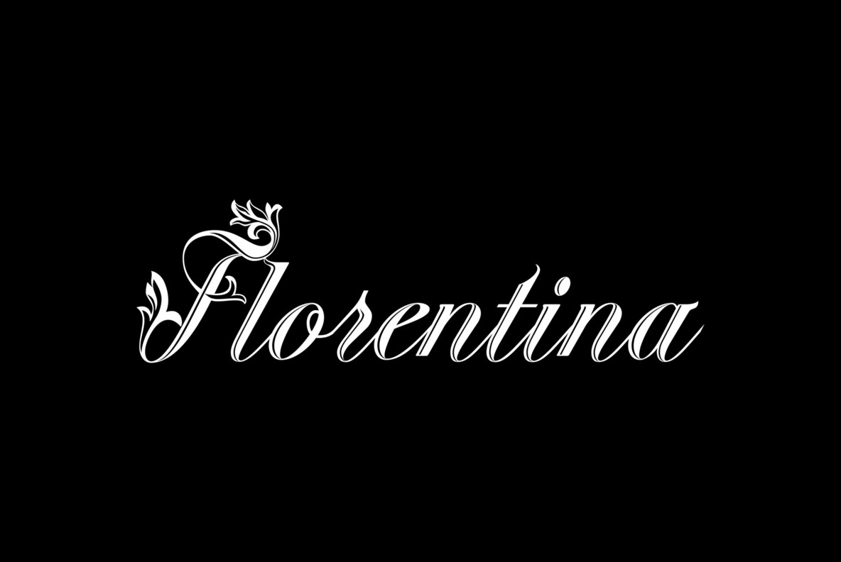 Florentina
