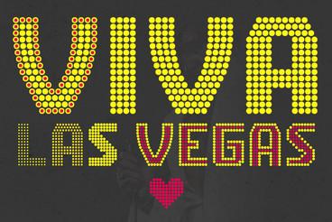 CA Viva Las Vegas