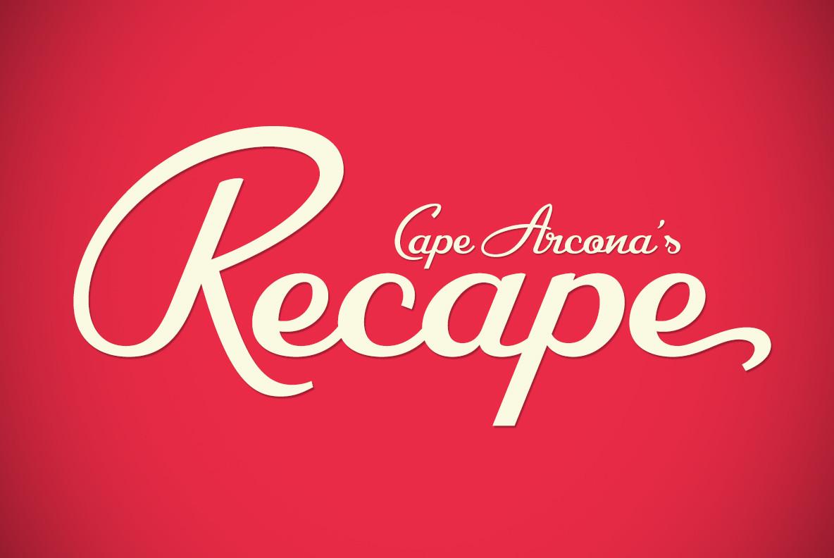 CA Recape