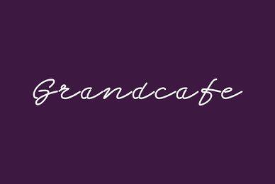 Grandcafe