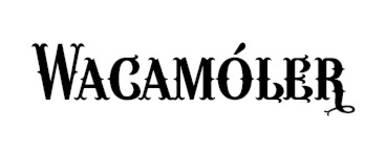 Wacamoler