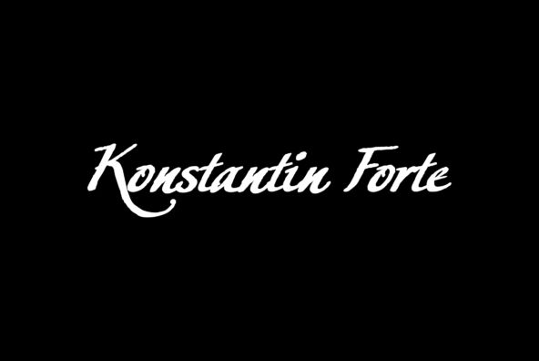 Konstantin Forte
