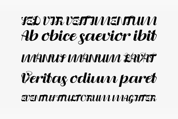Liquoia