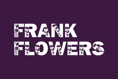 Frank Flowers