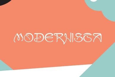 Modernista