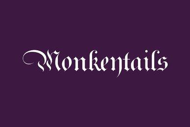 Monkeytails