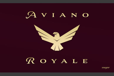 Aviano Royale