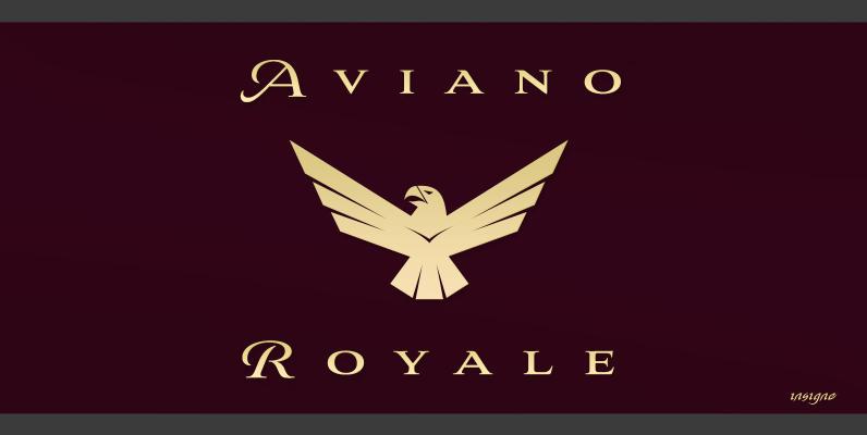 Aviano Royale