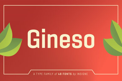 Gineso