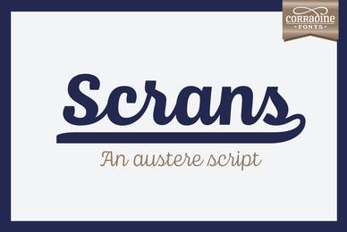 Scrans