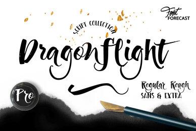 Dragonflight Pro