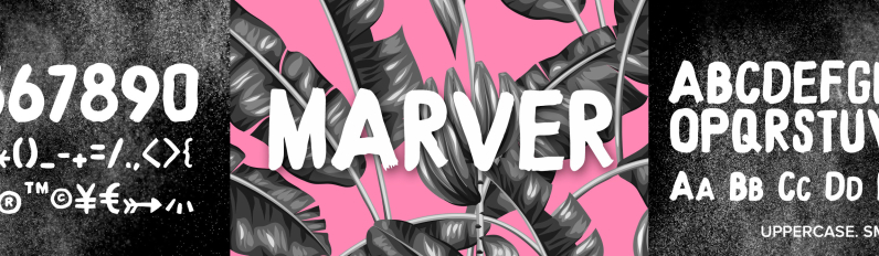 Marver