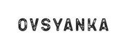 Ovsyanka