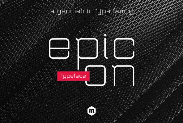 Epicon
