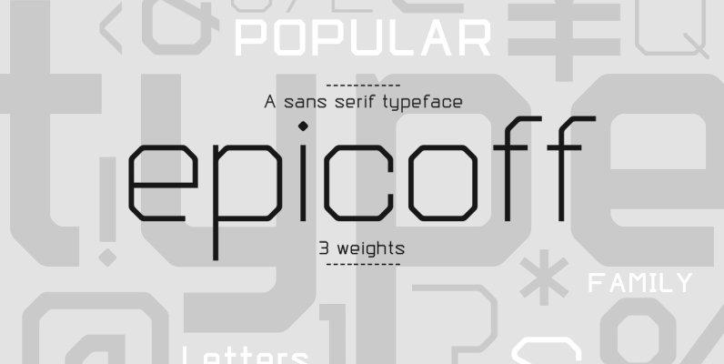 Epicoff