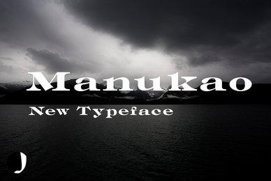 Manukao
