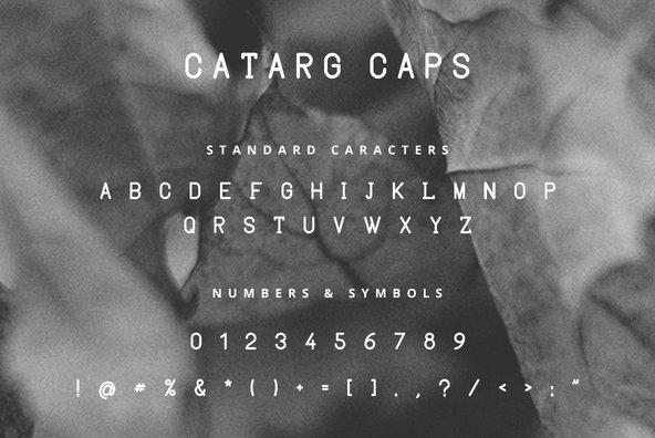 Catarg