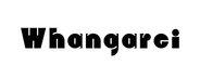 Whangarei