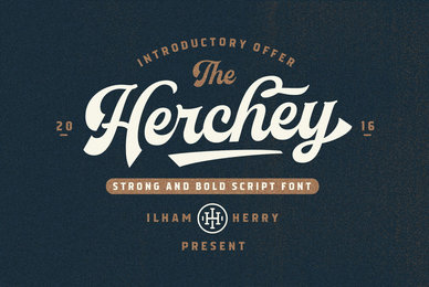 Herchey