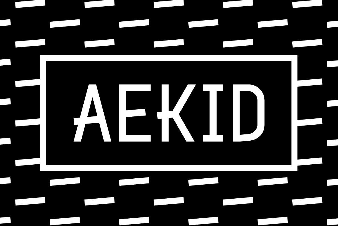 Aekid