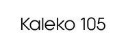 Kaleko 105