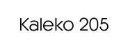 Kaleko 205