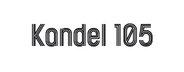 Kandel 105