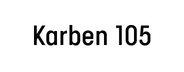 Karben 105
