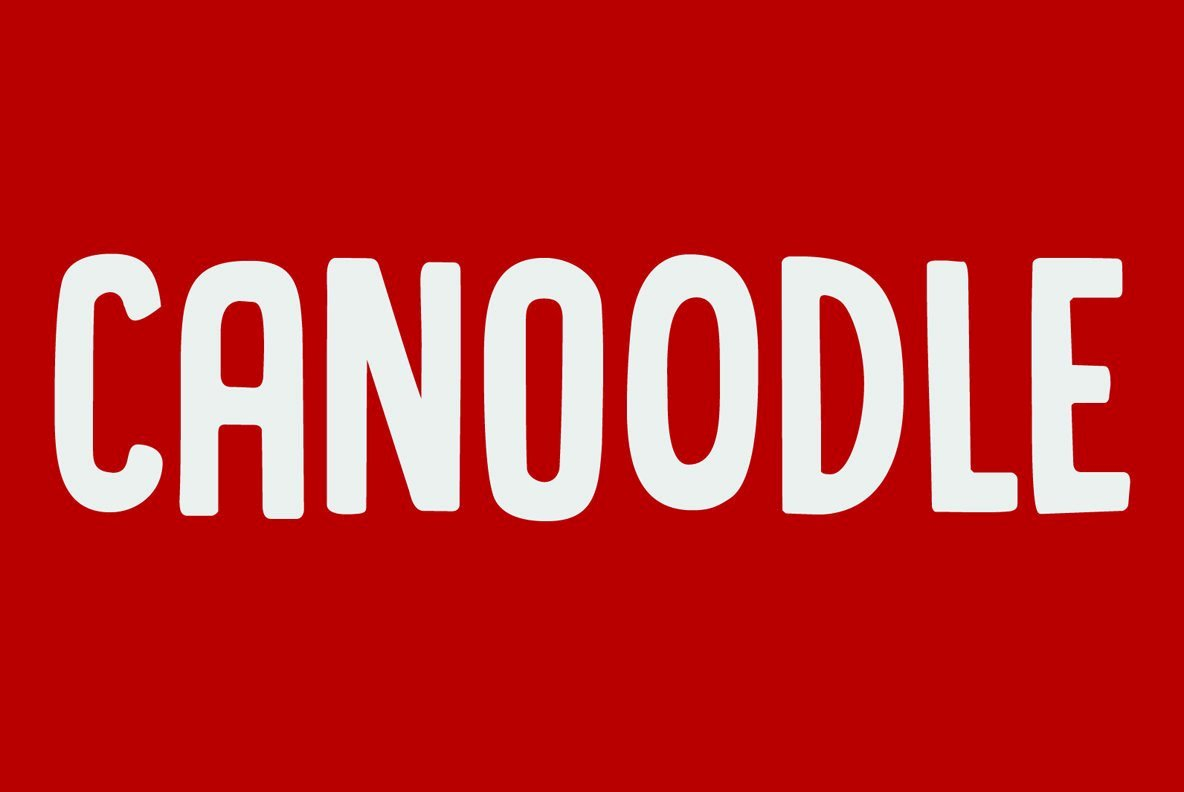 Canoodle online dating