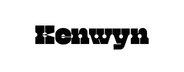 Kenwyn
