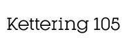 Kettering 105