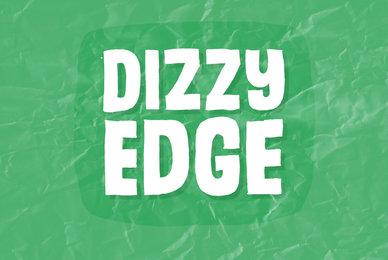 Dizzy Edge