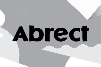 Abrect