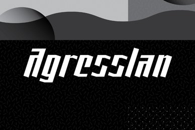 AgressIan