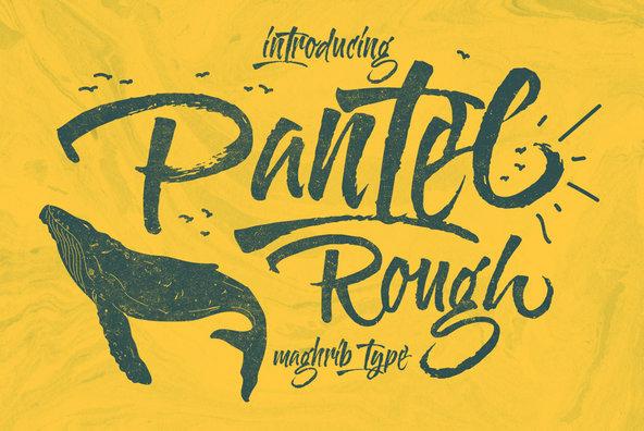 Pantel Rough