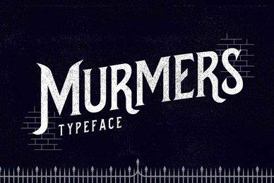 Murmer