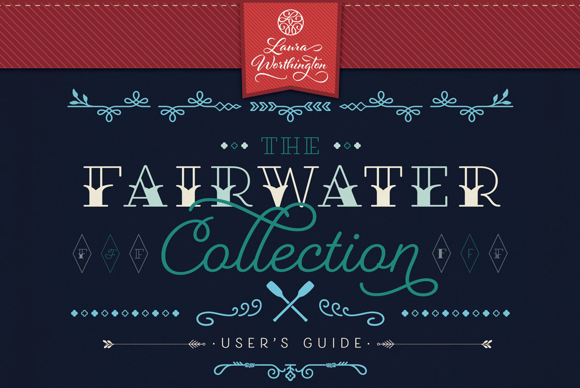 Fairwater Collection