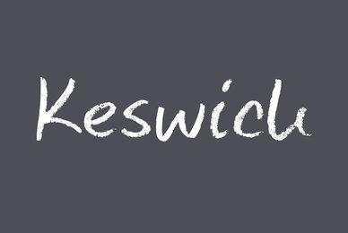 Keswick