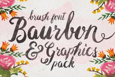 Baurbon