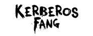 Kerberos Fang