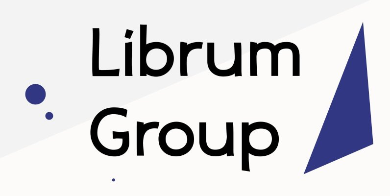 Librum Group