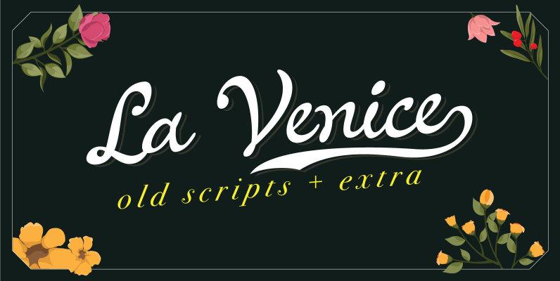 La Venice