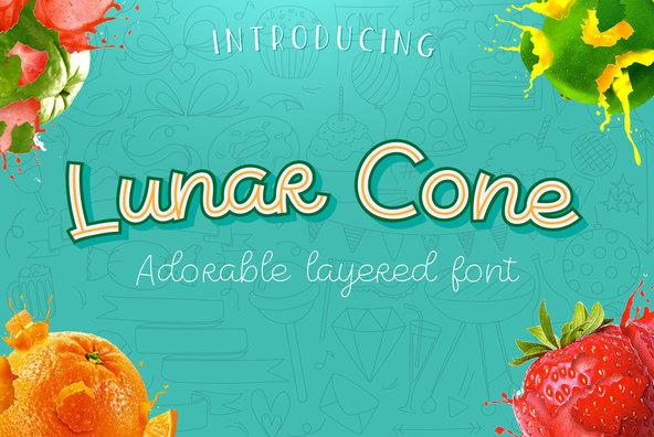 LunarCone