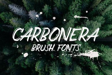 Carbonera