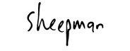 Sheepman
