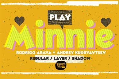 Minnie Play
