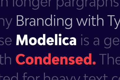 Bw Modelica Condensed
