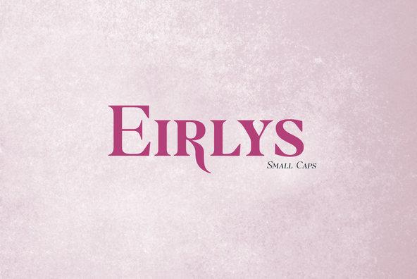Eirlys