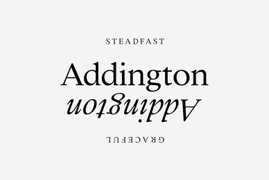 Addington CF